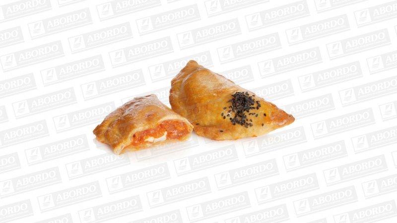 Empanadillas de Pisto