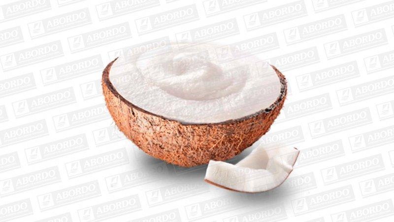 Coco Relleno (160 ml/u)